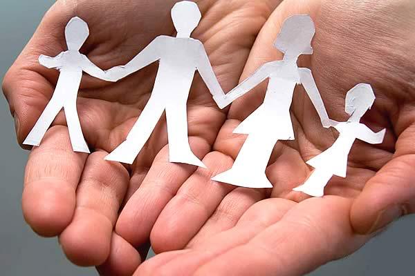 diritto di famiglia - Avvocato a castelfranco veneto